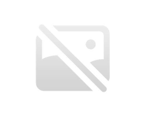 Alquil poliglucósido / APG